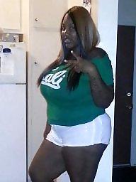 Ebony, Ebony bbw, Bbw black, Black bbw ass, Asses, Bbw ebony