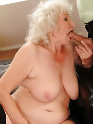 Mature facial, Hairy hd