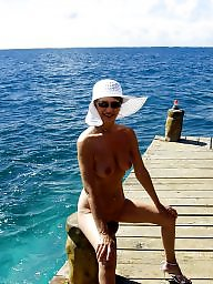 Grandma, Nipples