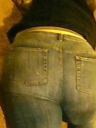 Big butts, Big butt, Butts, Big ass bbw amateur