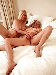 Village, Fingering, Village ladies, Mature lesbian, Lesbian