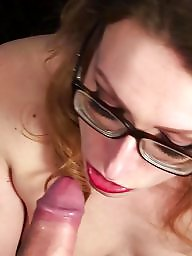 Monster, Facial, Monsters, Milf sex, Milf facial