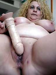 Mature sex, Toy, Mature mix