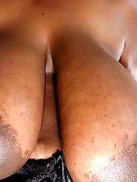 Nipples, Nipple, Big nipples