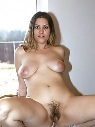 Milf mom, Milf amateur, Amateur mom, Mature moms