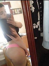 Amateur big tits, Big asses