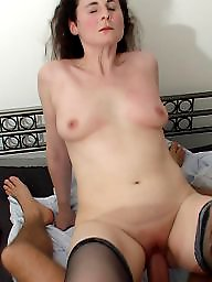 Big cock, Mature hardcore, Big cocks, Mature cock