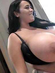 Busty milf, Busty big boobs, Busty bbw