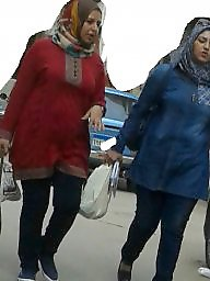 Egypt, Voyeur teen, Hijab sexy