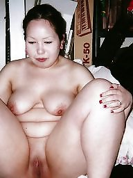 Japanese, Asian bbw, Japanese bbw, Cute, Bbw asian, Japanese amateur
