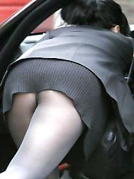 Teen panties, Mature panties, Panties mature, Mature panty