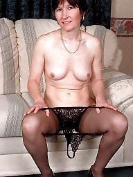 Mature hairy, Hairy mature, Hairy stockings, Milf stocking, Sexy stockings, Hairy milf