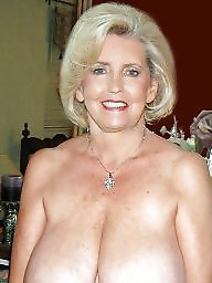 Moms, Amateur mom, Milf mom, Mature milfs, Hot mom