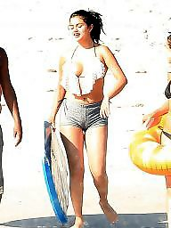 Bikini, Bikini beach, Beach babes