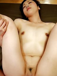 Japanese, Japanese wife, Wife, Japanese cute, Cute japanese, Asian wife