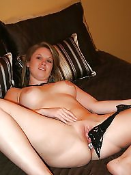 Interracial, Bbc, Milf interracial