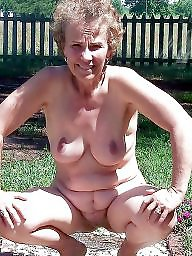 Granny, Hot granny, Amateur mature, Mature amateur, Mature hardcore, Amateur granny