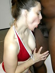 Black mature, Mature suck, Mature blowjob, Sucking, Suck, Mature blowjobs