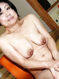 Japanese mature, Japanese, Mature japanese