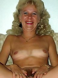 Hairy granny, Grannies, Granny hairy, Matures, Hairy grannies, Mature grannies