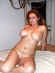 Curvy, Bbw amateur, Nature, Natural, Beautiful, Bbw curvy