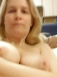 Russian, Thick, Tease, Blonde milf, Russians, Cocks