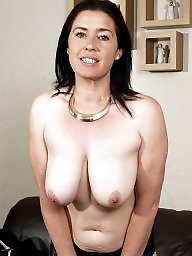 Saggy tits, Saggy, Hanging, Mature saggy, Hanging tits, Saggy mature