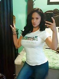 Latina mature, Gorgeous, Latin mature, Mature latina, Mature latinas