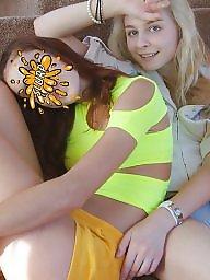 Lesbian, Teen lesbian, Lesbians, Lesbian amateur, Amateur lesbian, Lesbian teen