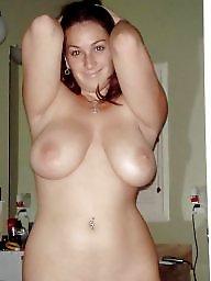 Curvy, Sexy milf, Bbw curvy, Big boob, Curvy bbw, Bbw sexy