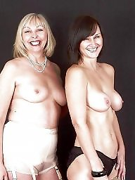 Village, Matures, Village ladies, Ladies, Mature mix, Mature lady