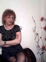 Mature ladies, Mature lady, Mature mix