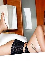 Thai, Asian, Thailand, Asian big boobs, Asian babe