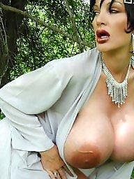 Big tits, Mature big tits, Femdom mature, Big tits mature, Mature big boobs