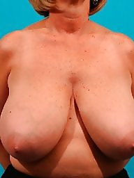 Breast, Big breasts, Breasts