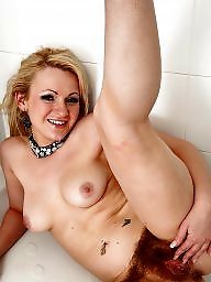 Pussy, Mature pussy, Hairy pussy, Mature hairy, Amateur milf, Pussy mature