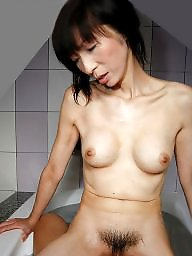 Asian mature, Mature asian, Milf mature
