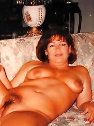 Mom, Moms, Mature, Amateur mature, Mature mom, Mature milf