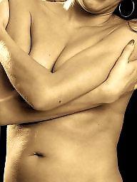 Amateur, Nipple