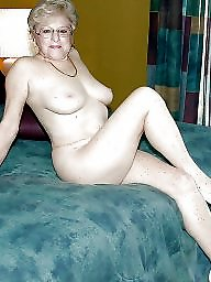 Mommy, Naked, Mature naked, Naked mature, Naked milf, Mommies