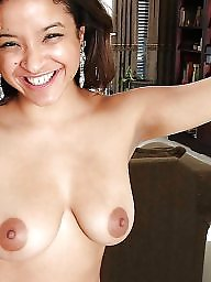 Nipples, Amateur mature, Mature amateur, Mature tits, Mature nipple, Mature nipples