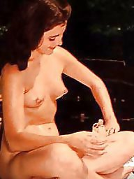 Nudists, Amateur, Nudist, Vintage amateur