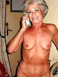 Granny, Grannies, Amateur granny, Granny amateur, Granny mature