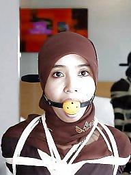 Arab, Face, Faces, Arabics