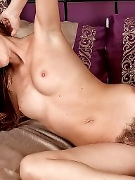 Hairy armpits, Fetish, Armpit, Amateur hairy