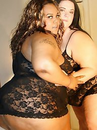 Ebony bbw, Black bbw, Black bbw ass, Bbw ebony