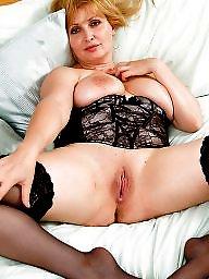 Big mature, Mature boobs, Big boob mature