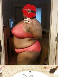 Ebony milf, Black milf, Ebony amateur, Hood, Ebony milfs
