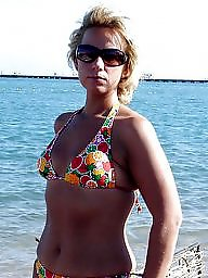 Russian mature, Mature beach, Russian, Russian milf, Beach mature, Russians