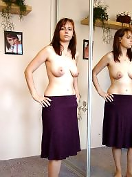 Naked milf, Mature sexy, Babe, Naked mature, Mature naked